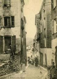 rue colonel feracci neige  (Copier) (Copier) copie
