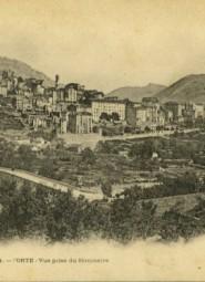 vue générale 1898 (Copier)
