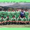 02 1992 l'usc en 3em division copie (Copier)