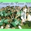05 coupe de corse 2006 (Copier)