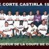 06 F-C CORTE CASTIRLA 1995 copie (Copier)