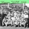 07 hyeres usc 1948  (Copier)