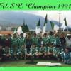 10 USC champion 1991 (Copier)