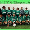 11 USC champion 1999 copie (Copier)