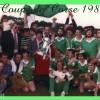 11 coupe de corse 1981 copie (Copier)