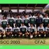 12 USCC 2003 CFA2 (Copier)