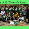 14 uscc coupe de corse 1980 (Copier)