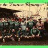 17 coupe de france orange usc 19841 (Copier)