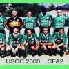 18 USCC 2000 CFA2 (Copier)
