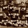 1908 (Copier)