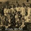 20 US Corte 1924-1925 (Copier)