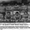 CHAMPION DE PHA 1976 (Copier)