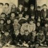 CORTE - Corse - Année scolaire 1961-1962 (Copier) copie