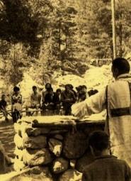 Camp Tragone 1960 (support papier) (Copier)