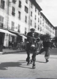 Mai 1948 course anes (2)