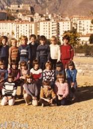 Année-scolaire-1986-1987-md Zuccarelli