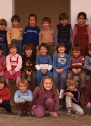 Classe-CM2-Sandreschi-1981-1982-Copier-copie-590x374