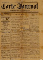 Corte Journal 13 NOv 1902 Page 4 Fusion