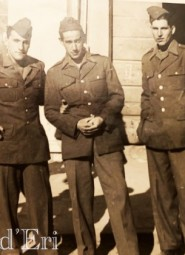 alger 1943logo