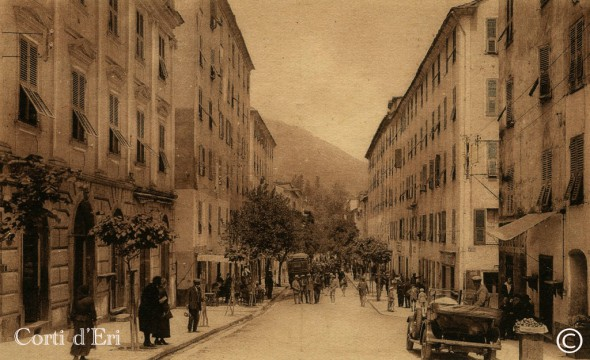 Corte - Cours Paoli (2) (Copier)