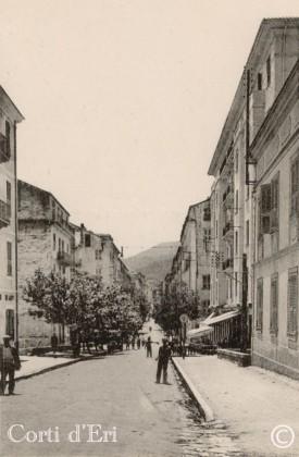 Le cours Paoli (4) (Copier)