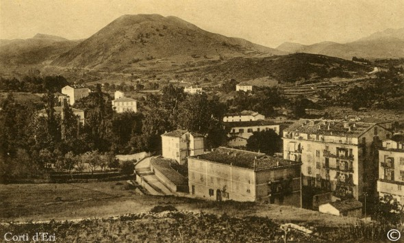 Rue Colonel Feracci (Copier)