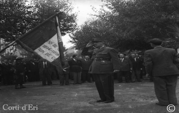 De Gaulle 10 (Copier) copie