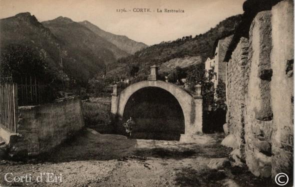Fontaine (Copier)