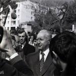 Messmer Chirac (5) (Copier)