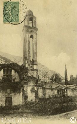 couvent saint françois grossetti (Copier)