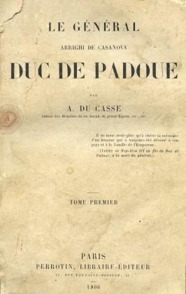 diapo501 (Copier)