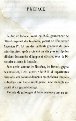 diapo504 (Copier)