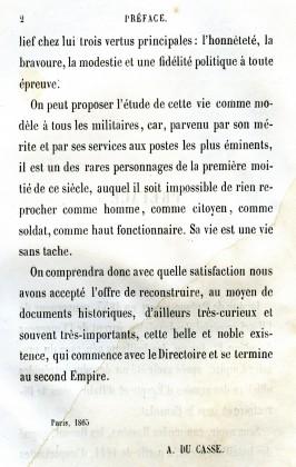 diapo505 (Copier)