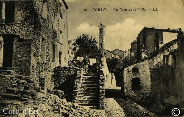 vieille ville (Copier)