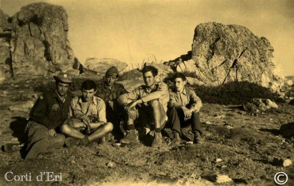 Alzo été 1961 (Copier)