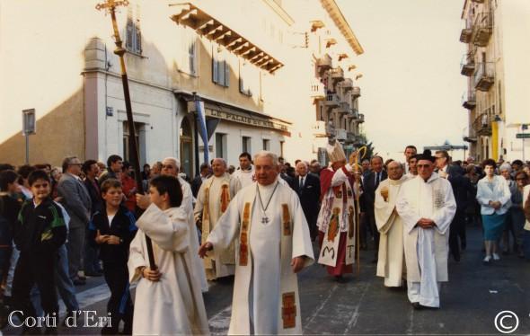 Mgr Casanova à Corte (1) (Copier)