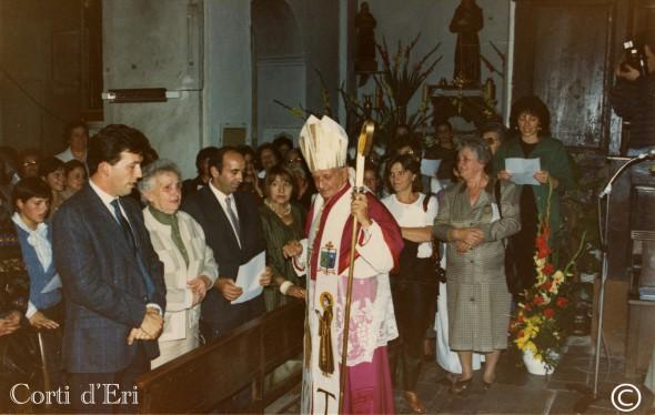 Mgr Casanova à Corte (3) (Copier)