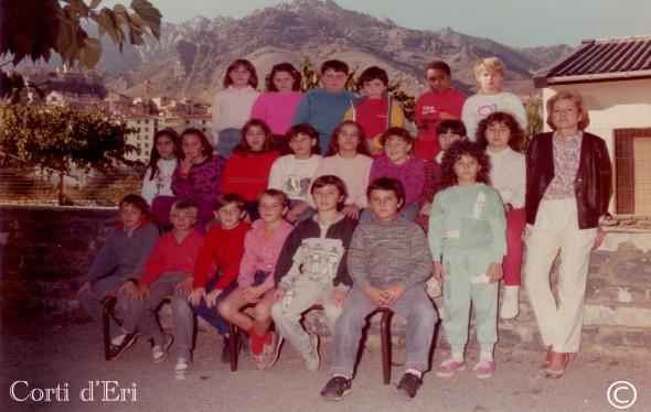 école porrette 86-87 7A (Copier) copie