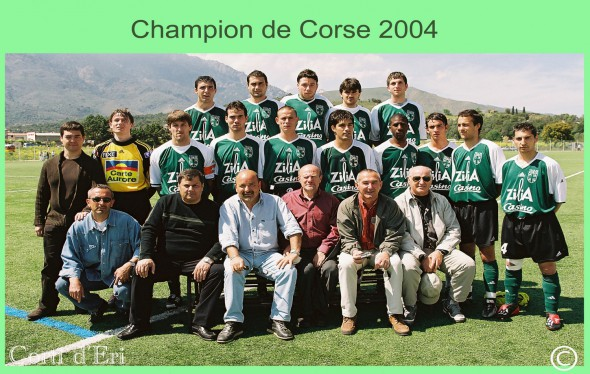 04 champion de corse 2004 (Copier)