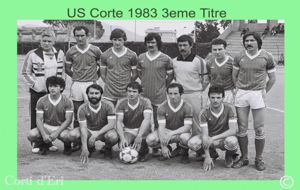 08 US Corte championj 1983 (Copier)