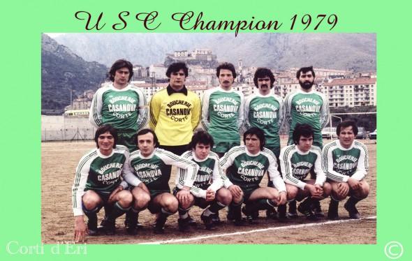 09 USC champion 1979 (Copier)