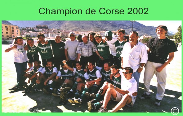 09 champion de corse 2002 (Copier)