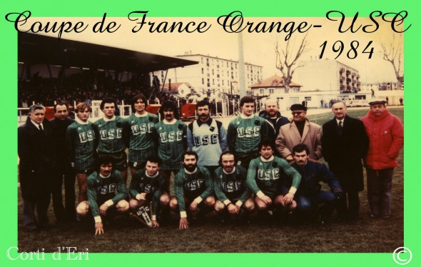 17 coupe de france orange usc 19841 (Copier)