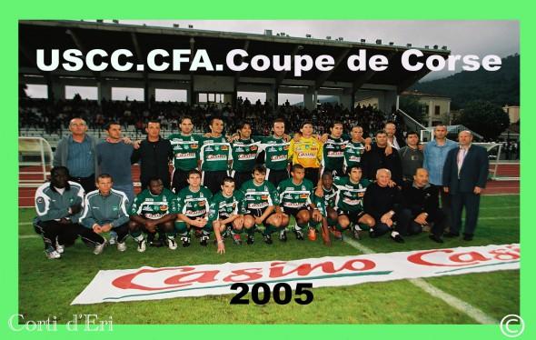 19 USCC Coupe decorse CFA 2005 (Copier)
