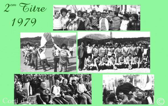 2eme titre 1979 (Copier)