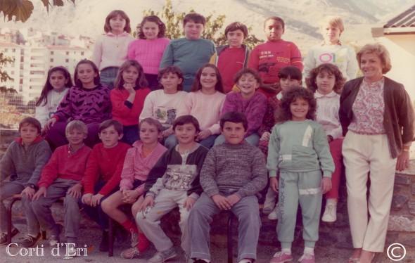 Année scolaire 1986-1987 (Copier) copie