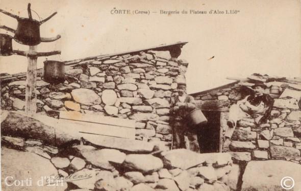 Bergerie du Plateau d'Alzo 1150 m (Copier) copie
