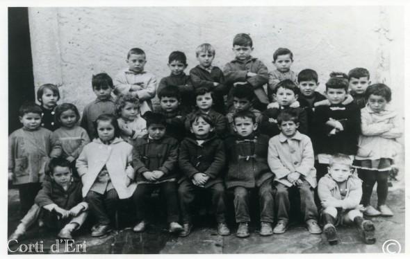 Classe Maternelle (1) (Copier) copie