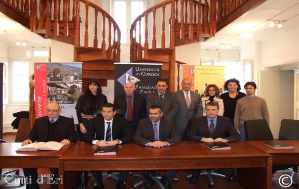 Universit- de Corse signature contrats interface 20 01 11 (Copier)
