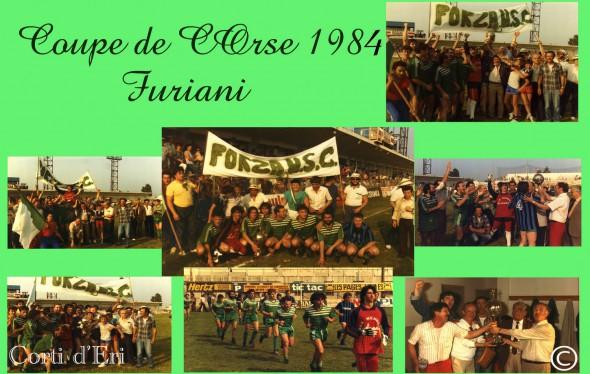 coupe de corse 1984 furiani  (Copier)